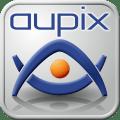 AuPix TCPhone FREE Video Calls Icon