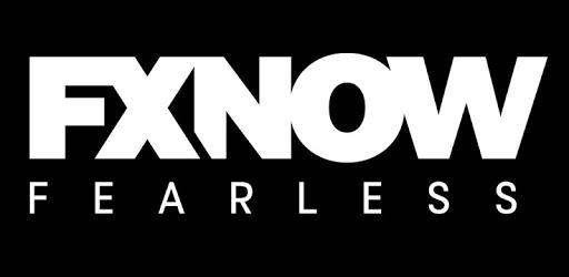 FXNOW: Movies, Shows & Live TV apk