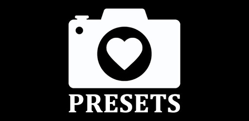 Presets For Lightroom - Best Lightroom Presets apk