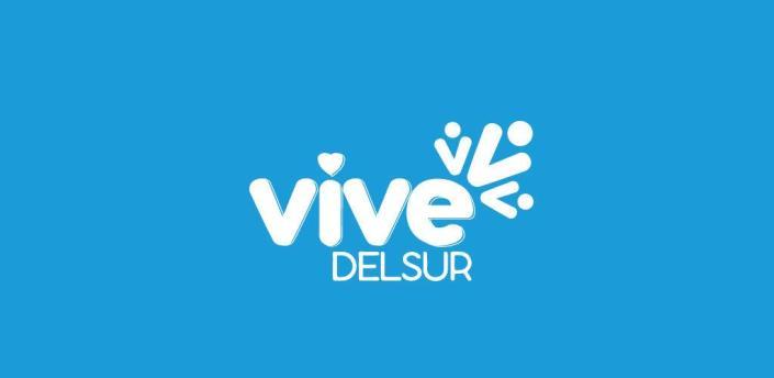 Vive Delsur apk