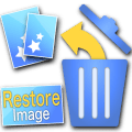 Restore Image (Super Easy) Icon