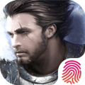 Knight Wars - The Last Knight Icon