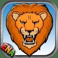 565-Ancient King Escape 2 Icon