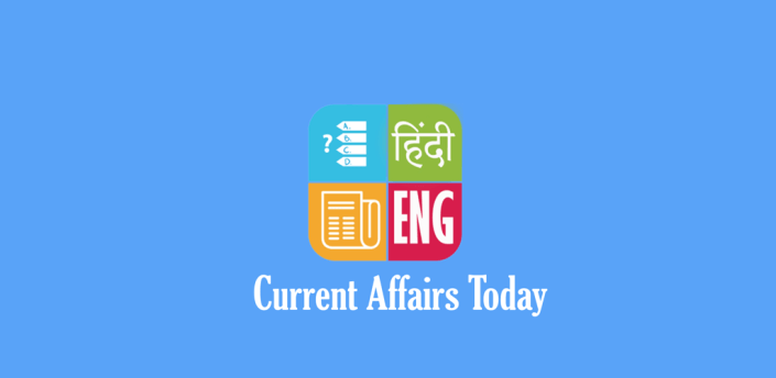 GK& Current Affairs 2021 - Current Affairs Today apk