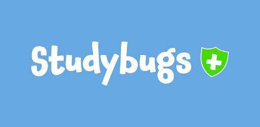 Studybugs apk