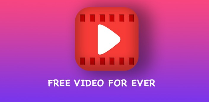 Video Player - HD All Formats apk