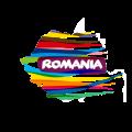 Messenger Romanesc Icon