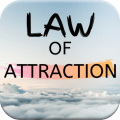 Law Of Attraction - Full Guide Icon