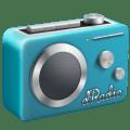 Malayalam Radio Online Icon
