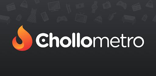 Chollometro – Chollos, Black Friday, ofertas apk