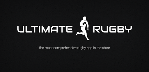 Ultimate Rugby apk