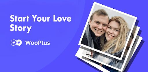 Curvy Singles Dating - Meet, Match & Chat Online apk