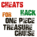 Cheats Hack For ONE PIECE TREASURE CRUISE Icon