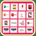 Live TV INDIA - Live TV HINDI Icon