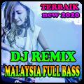 DJ MALAYSIA REMIX FULL BASS 2020 Icon