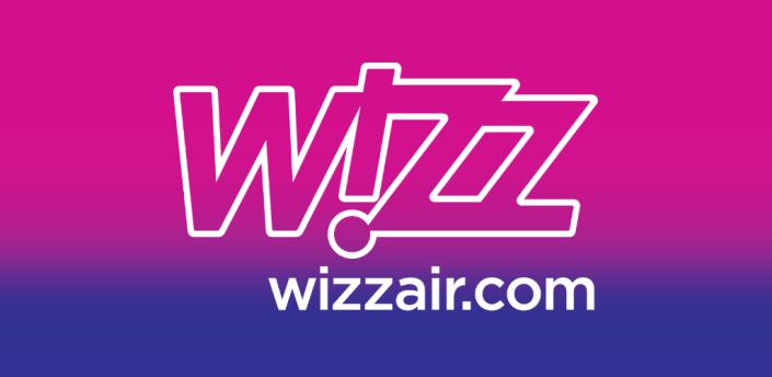 Wizz Air apk