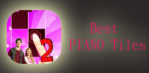 OST.Zombies 2 Piano Tiles apk