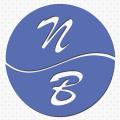 Nakoda Bullion Icon