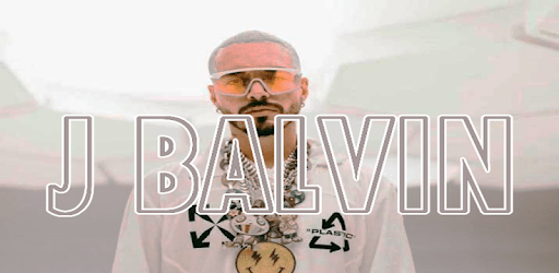 J Balvin - Amarillo apk