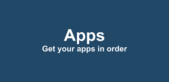 App Share & Uninstaller apk