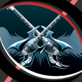 Live Wallpapers - Heavy Metal Icon