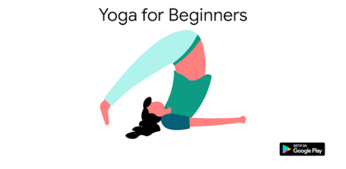 Yoga Poses - Home Workout with Daily Yoga Exercise apk