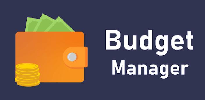 Easy Budget - Money Manager & Expense Tracker apk