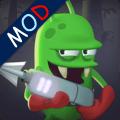 Zombie Catchers MOD Icon