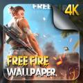 Garena Free Fire: For Wallpaper Icon