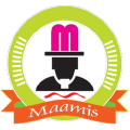 Maamis Dealers Icon