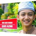 Lagu Sholawat Gus Azmi Icon