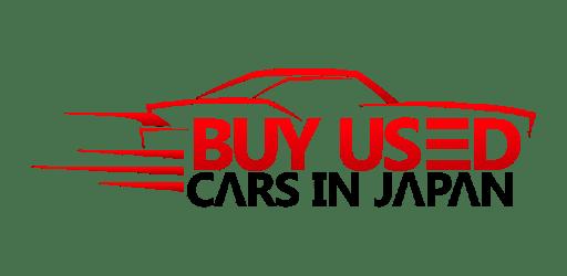 Buy Used Cars In Japan apk