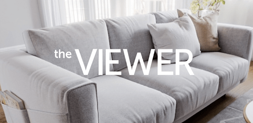 theViewer apk