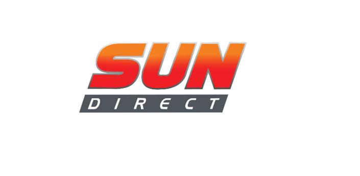 Sun Direct Reseller Buzz apk
