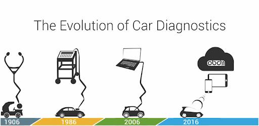 OBDeleven PRO car diagnostics app VAG OBD2 Scanner apk