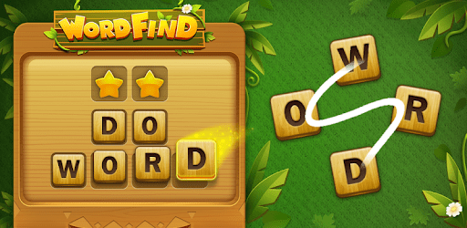Word Find - Word Connect Free Offline Word Games apk