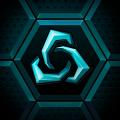 Infinitode 2 - Infinite Tower Defense Icon