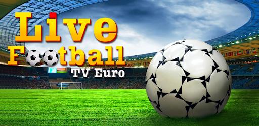 Live Football TV Euro apk