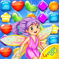 Kingdom of Sweets 2: Match-3 Icon