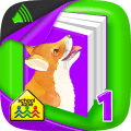 The Fox on the Box Icon