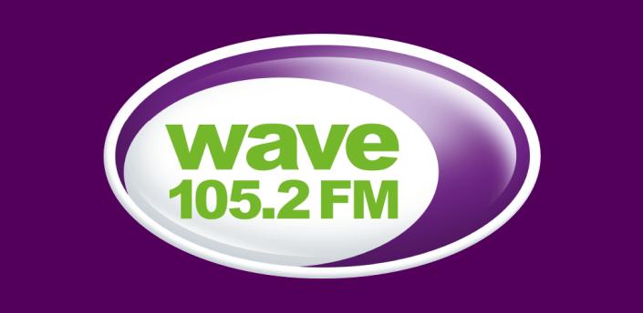 Wave 105 apk