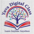 Yuva Digital Class Icon