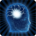 Brainwave Tuner Lite Icon