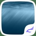 iPhone 7 Icon