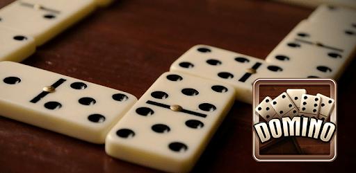 Domino apk