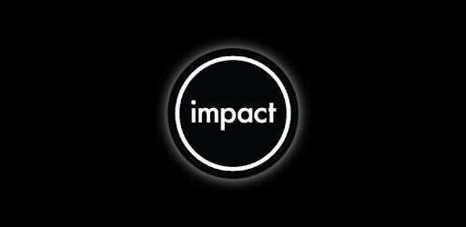 Imagine Impact apk