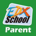 EDX Parent Icon