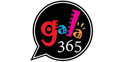 gala365 - galaEATS, galaHEALTH, galaMart, galaMore apk