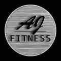 AJ Fitness Coaching Icon