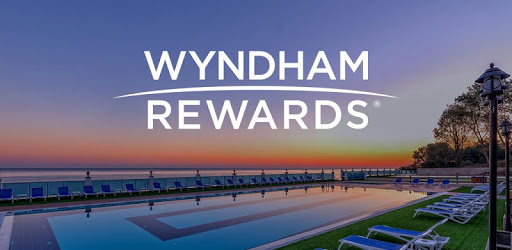 Wyndham Rewards apk